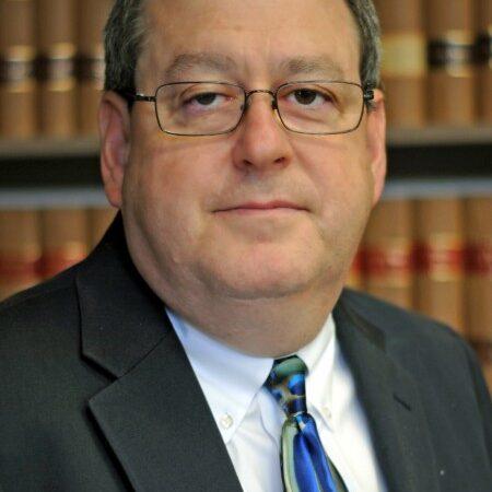 Alex B Wallach