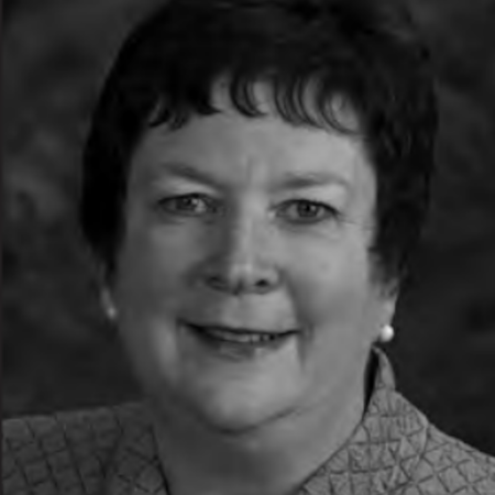 Barbara L Hollenbach