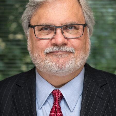 Bobby L Bollinger, Jr.