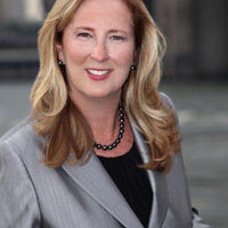Catherine M Stanton