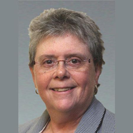 Deborah G Kohl