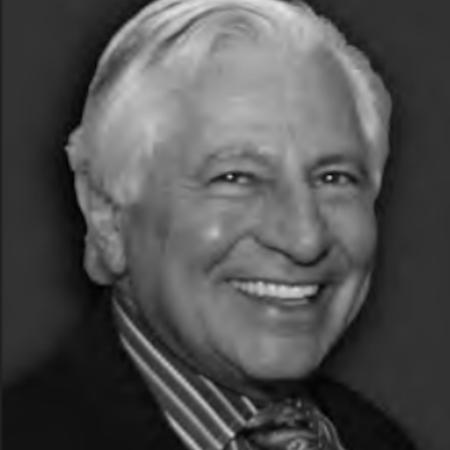 Donald T DeCarlo