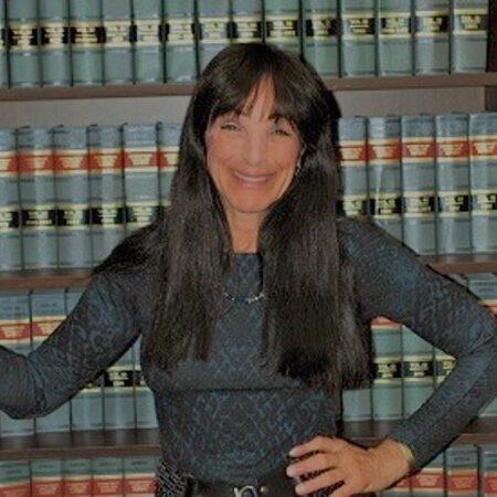 Donna  Civitello
