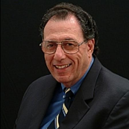 Hervey P Levin