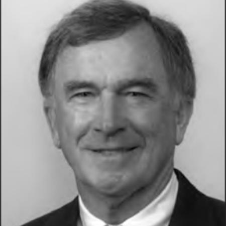 John A Ferguson Jr.