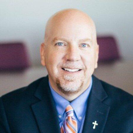 John R Boyd