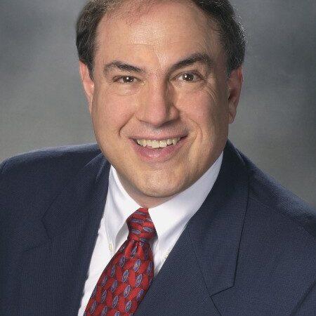 Jon L Gelman