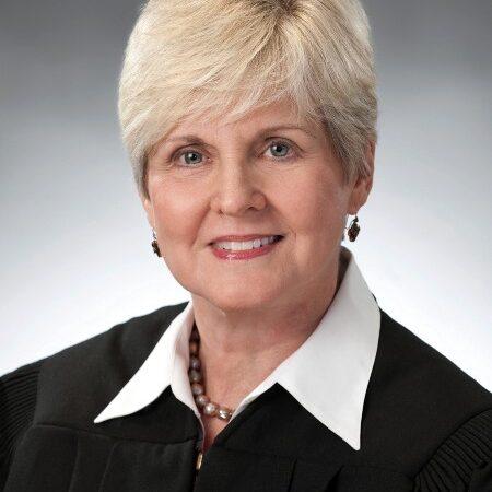 Honorable Linda A Thompson