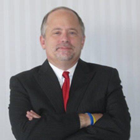 Martin T Spiegel