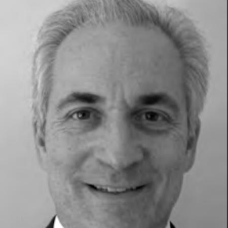 Mark S Setaro