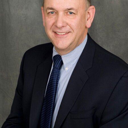 Michael B Korte