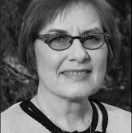 Nancy L Harrison