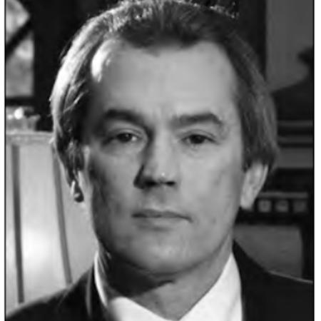 Richard E Bordonaro