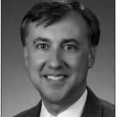 Alan G Brackett