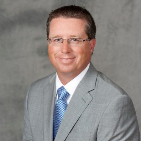 Steven W Etzler