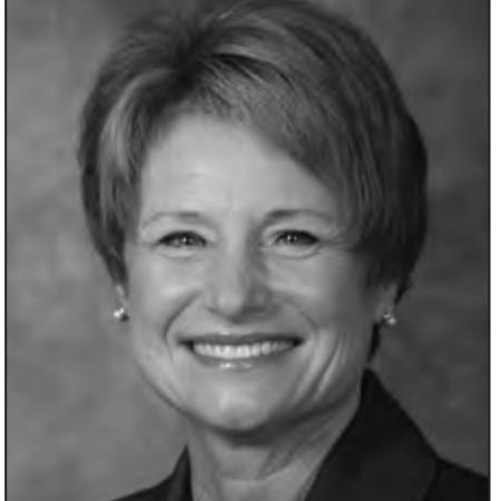 Susan E Baker