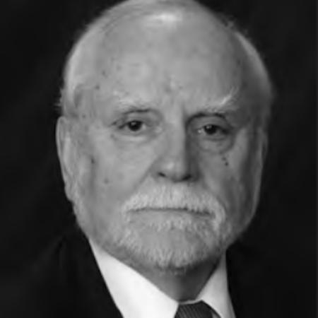 Jeffrey W Dasovich