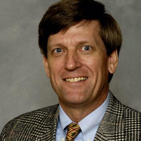William E Pipkin Jr.