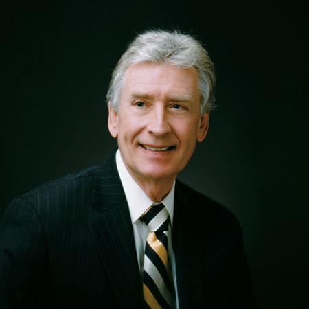 Alan R Gardner