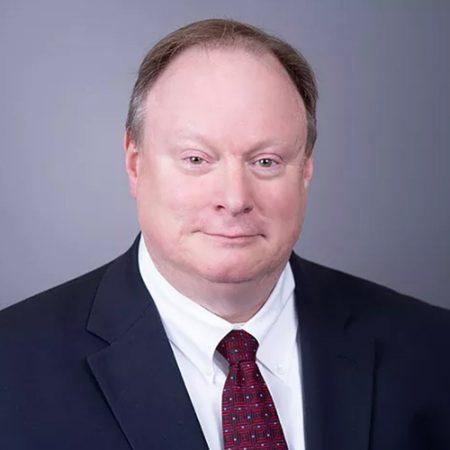 Matthew L Wilson