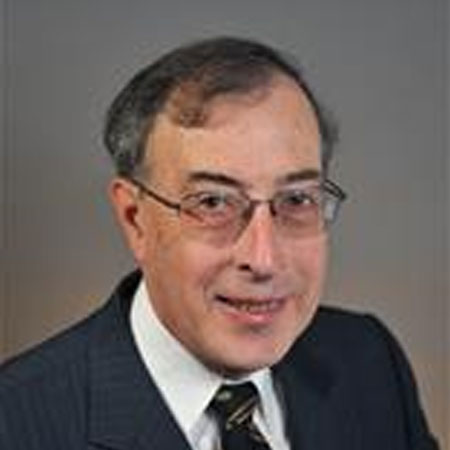 James M Gallen