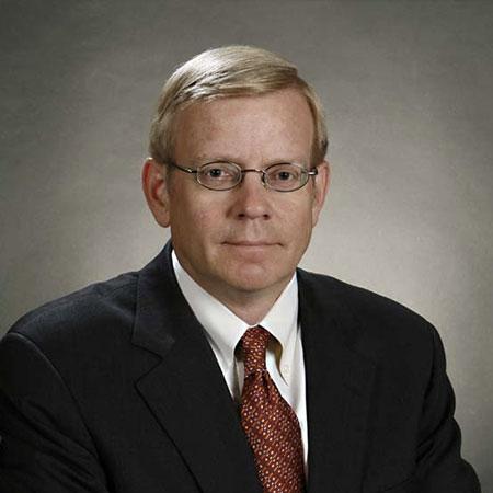 Honorable David B Torrey