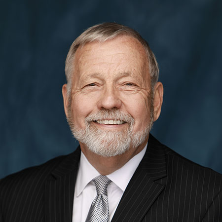 Robert E Wisniewski