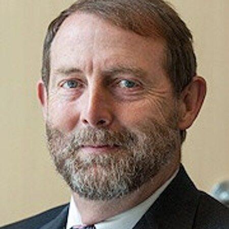 Joseph J. Durant