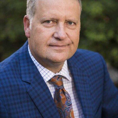 R. Scott Zuerker
